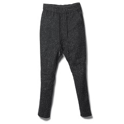 CYCLING EASY PANTS