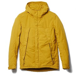 NEW MOUNTAIN PARKA
