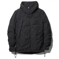 MOUNTAIN PARKA(exclusive item)